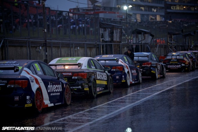 BTCC_Brands_Hatch_2014-046