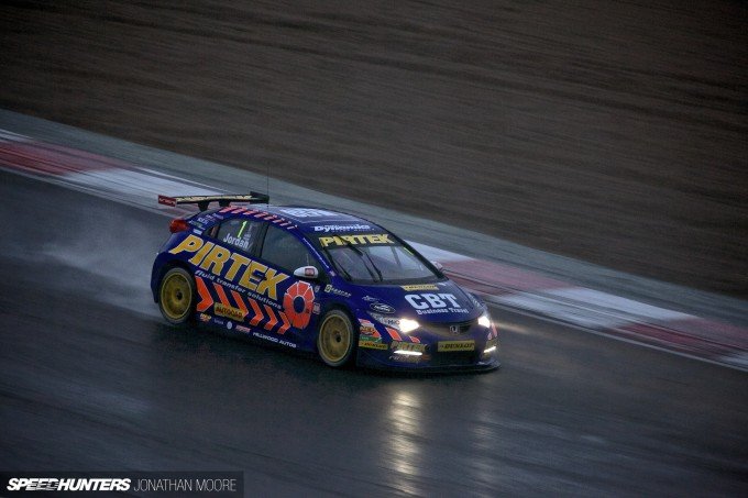 BTCC_Brands_Hatch_2014-049