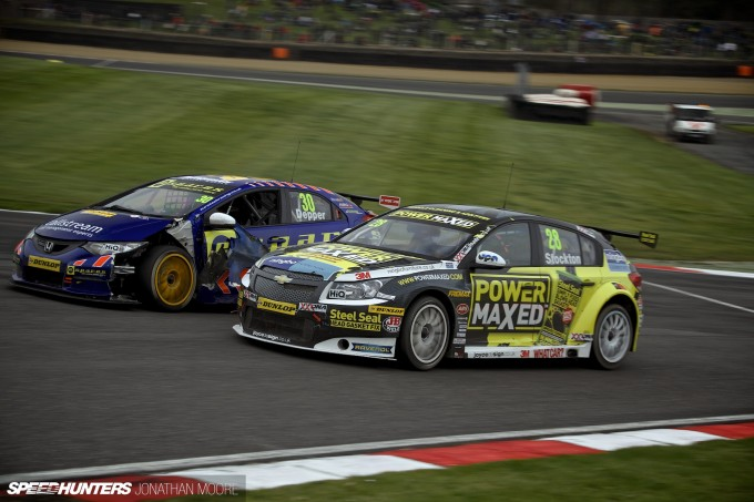 BTCC_Brands_Hatch_2014-054