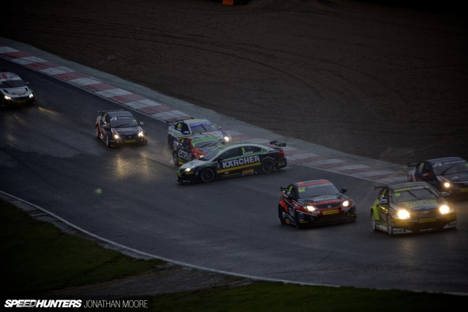 BTCC_Brands_Hatch_2014-057