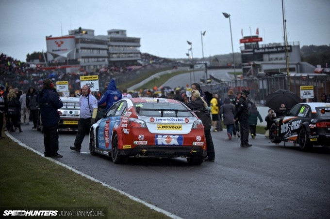 BTCC_Brands_Hatch_2014-058