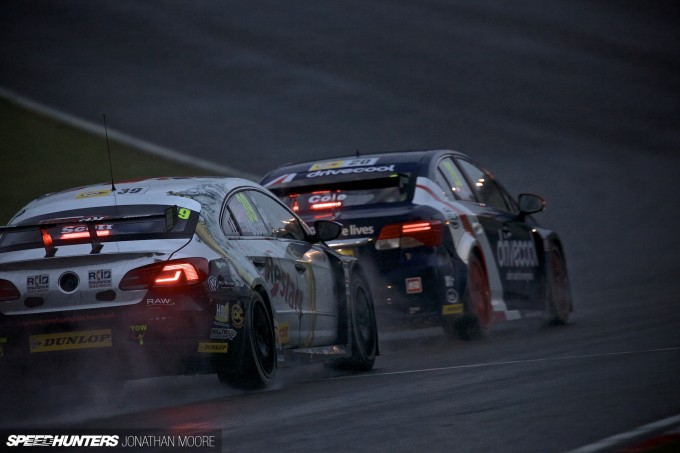 BTCC_Brands_Hatch_2014-060
