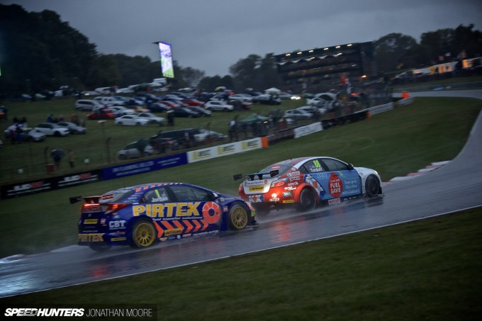 BTCC_Brands_Hatch_2014-061