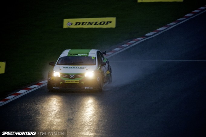 BTCC_Brands_Hatch_2014-062
