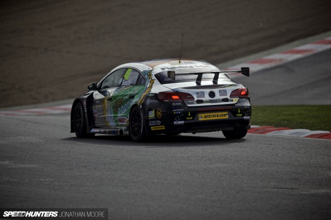 BTCC_Brands_Hatch_2014-063