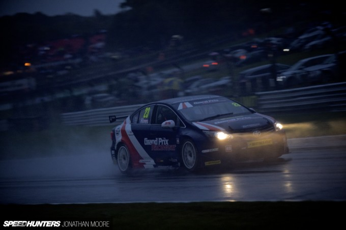 BTCC_Brands_Hatch_2014-064