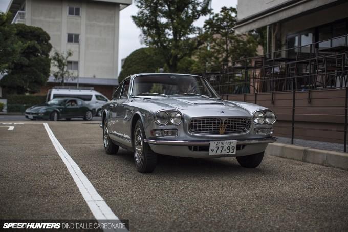 CarsCoffee-Tokyo-Oct-06