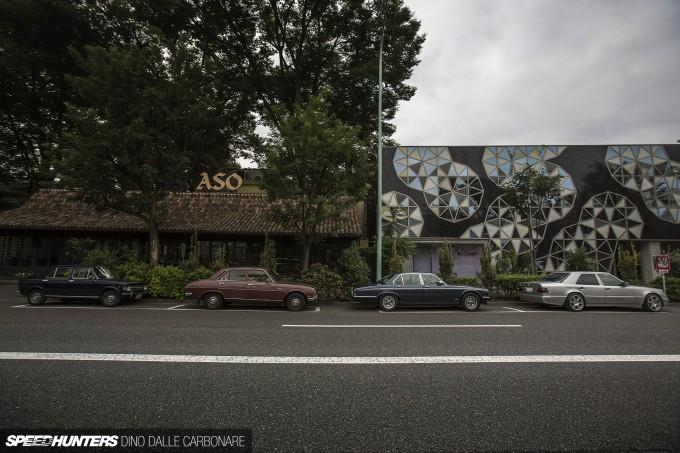 CarsCoffee-Tokyo-Oct-12