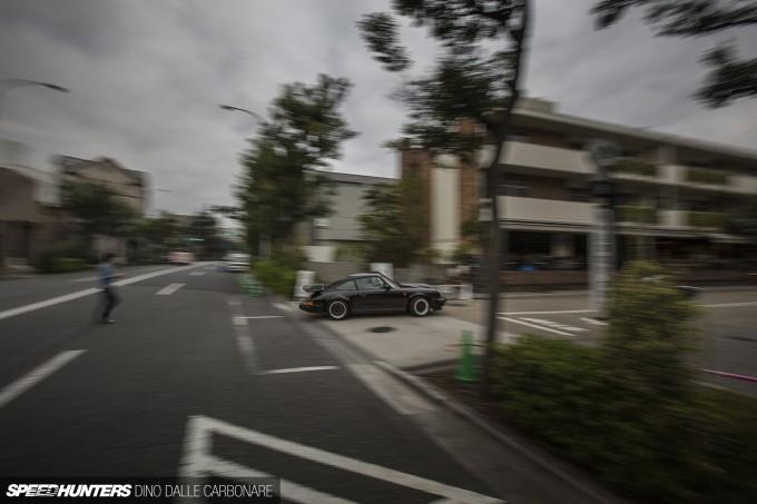 CarsCoffee-Tokyo-Oct-13