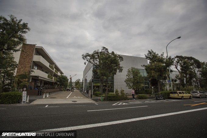 CarsCoffee-Tokyo-Oct-14