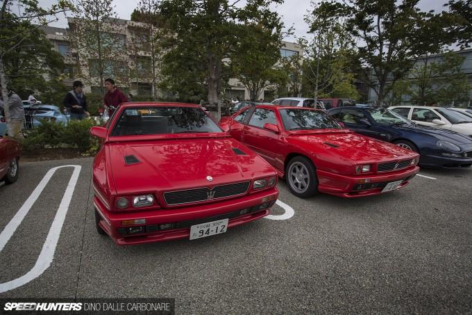 CarsCoffee-Tokyo-Oct-17