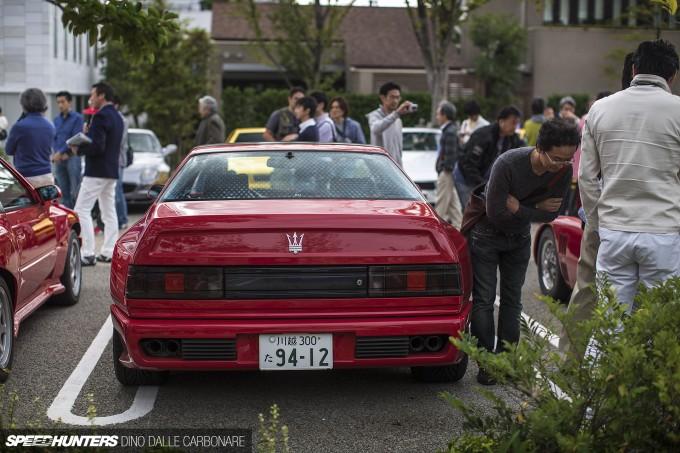 CarsCoffee-Tokyo-Oct-28