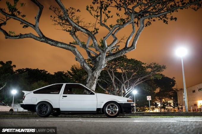 Larry_Chen_Speedhunters_singapore_night_call-10