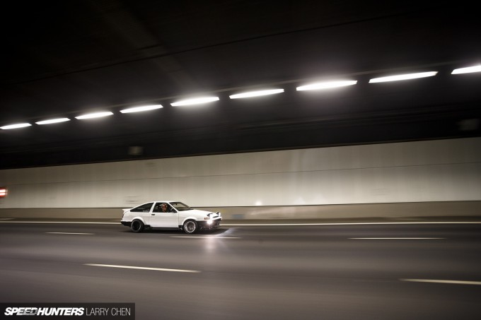 Larry_Chen_Speedhunters_singapore_night_call-12