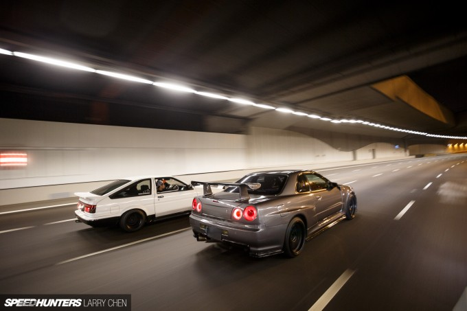 Larry_Chen_Speedhunters_singapore_night_call-13