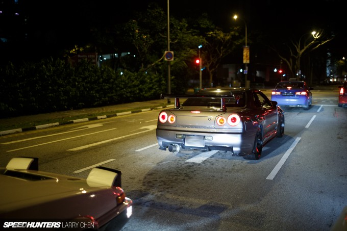Larry_Chen_Speedhunters_singapore_night_call-14