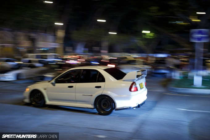 Larry_Chen_Speedhunters_singapore_night_call-18