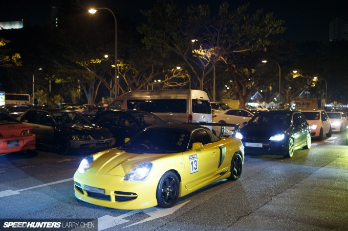 Larry_Chen_Speedhunters_singapore_night_call-19
