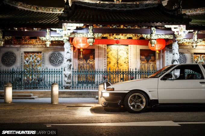 Larry_Chen_Speedhunters_singapore_night_call-2