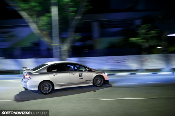 Larry_Chen_Speedhunters_singapore_night_call-20