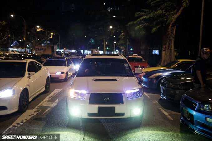 Larry_Chen_Speedhunters_singapore_night_call-21