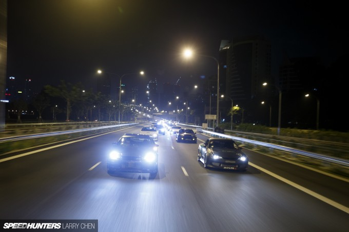 Larry_Chen_Speedhunters_singapore_night_call-22