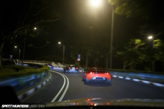 Larry_Chen_Speedhunters_singapore_night_call-23
