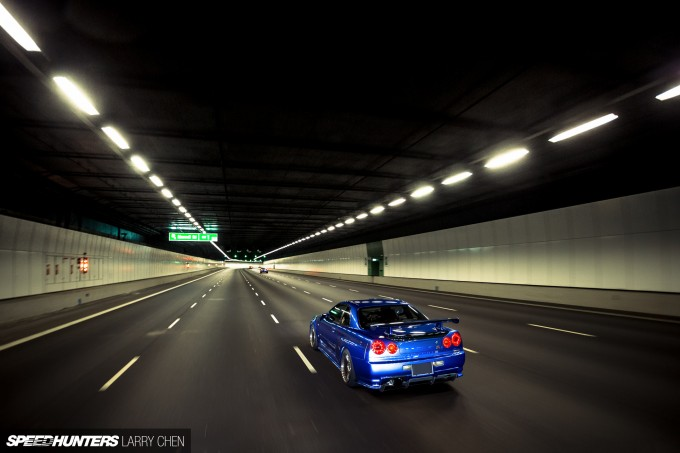 Larry_Chen_Speedhunters_singapore_night_call-25