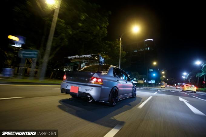 Larry_Chen_Speedhunters_singapore_night_call-27