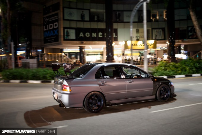 Larry_Chen_Speedhunters_singapore_night_call-28