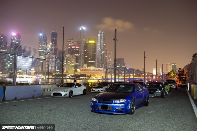 Larry_Chen_Speedhunters_singapore_night_call-29