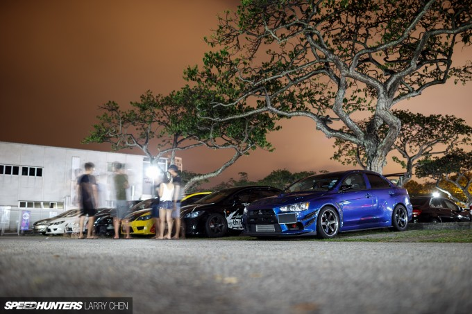 Larry_Chen_Speedhunters_singapore_night_call-3