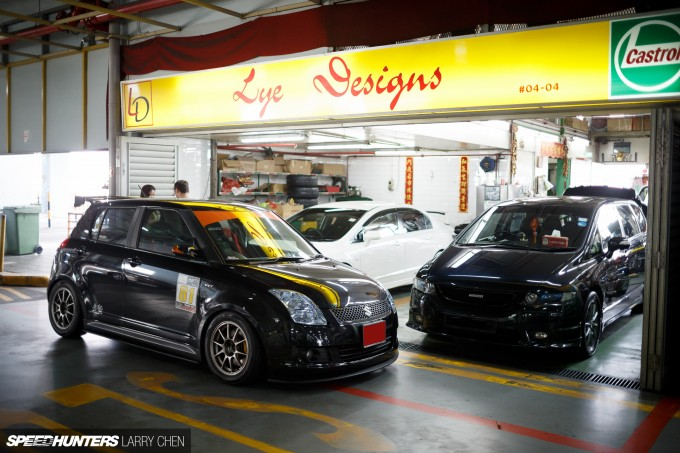 Larry_Chen_Speedhunters_singapore_night_call-34