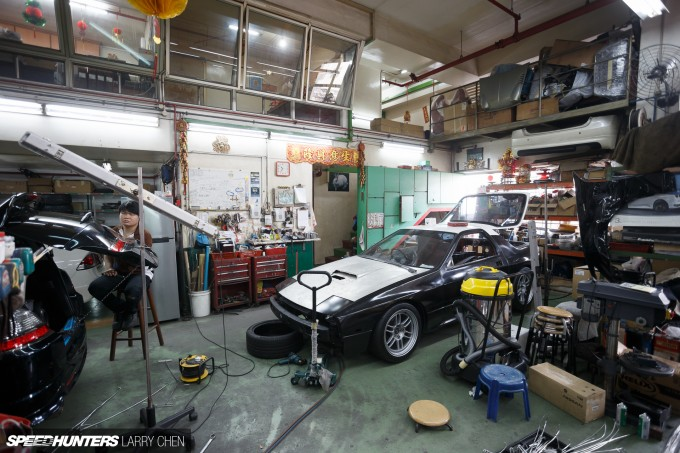 Larry_Chen_Speedhunters_singapore_night_call-37