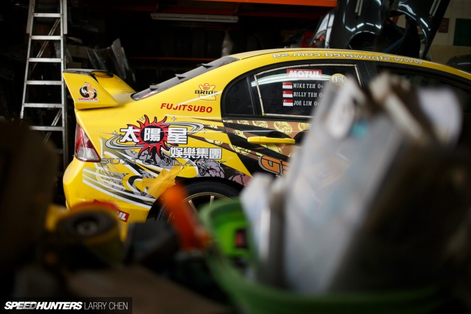Larry_Chen_Speedhunters_singapore_night_call-40