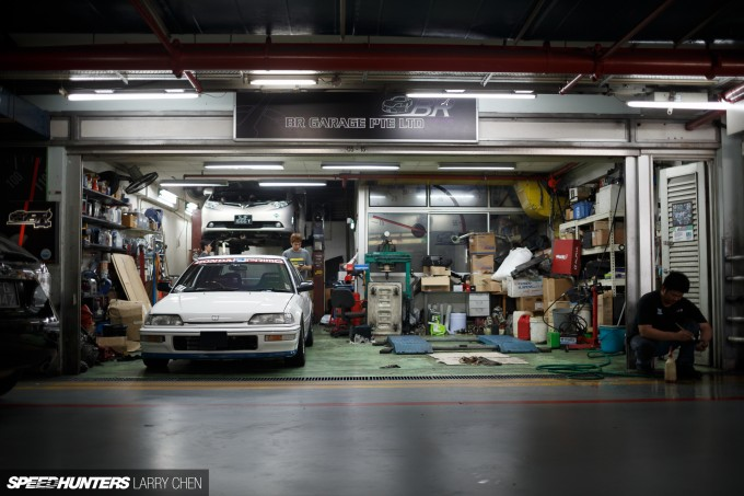Larry_Chen_Speedhunters_singapore_night_call-43