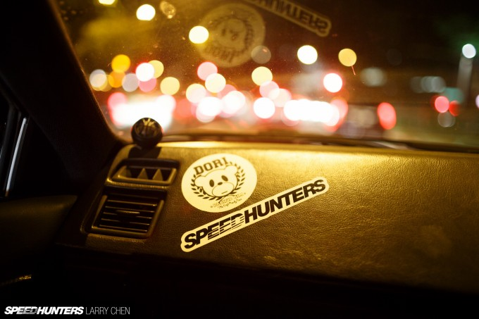 Larry_Chen_Speedhunters_singapore_night_call-50