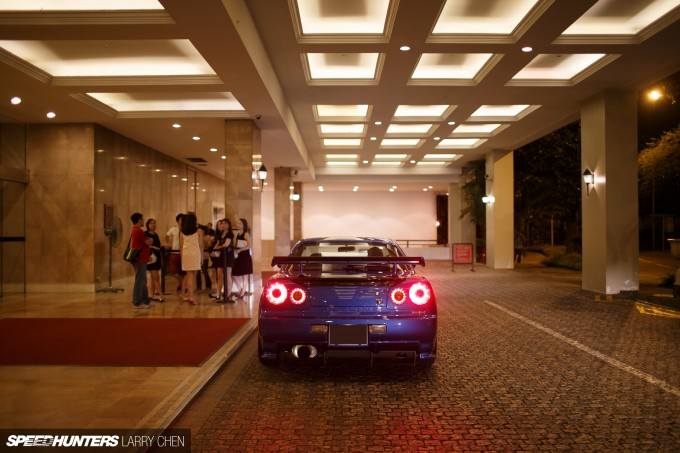 Larry_Chen_Speedhunters_singapore_night_call-6