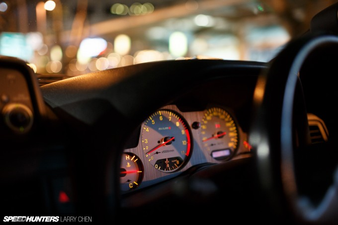 Larry_Chen_Speedhunters_singapore_night_call-7