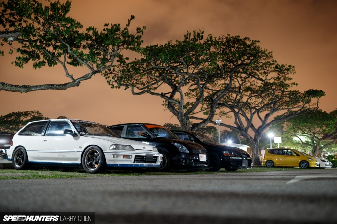 Larry_Chen_Speedhunters_singapore_night_call-8