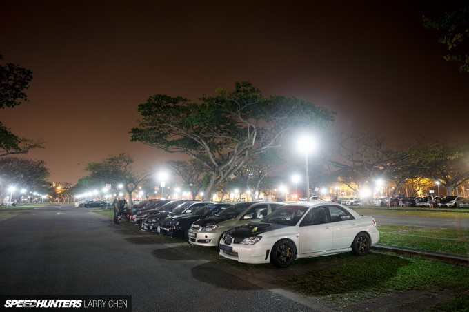Larry_Chen_Speedhunters_singapore_night_call-9