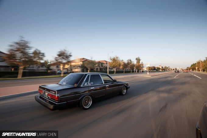 larry_chen_speedhunters_formula_drift_irwindale_feature_this-2
