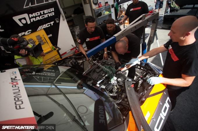 larry_chen_speedhunters_formula_drift_irwindale_driver_blog-12