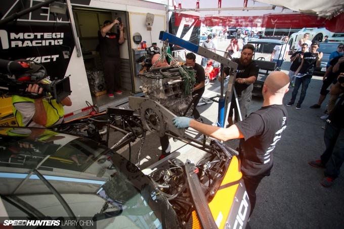 larry_chen_speedhunters_formula_drift_irwindale_driver_blog-13