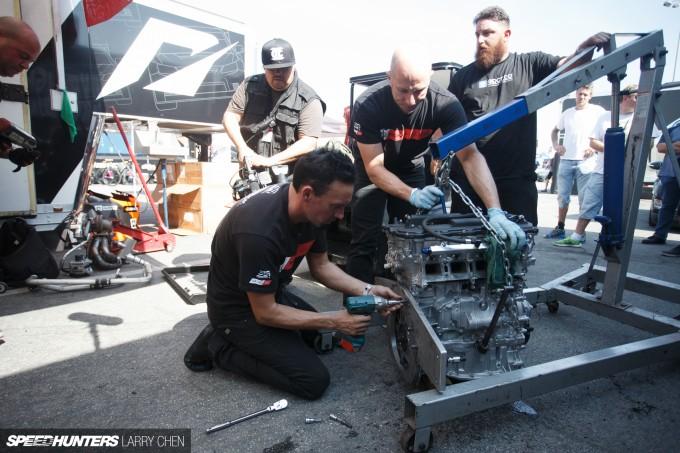 larry_chen_speedhunters_formula_drift_irwindale_driver_blog-14