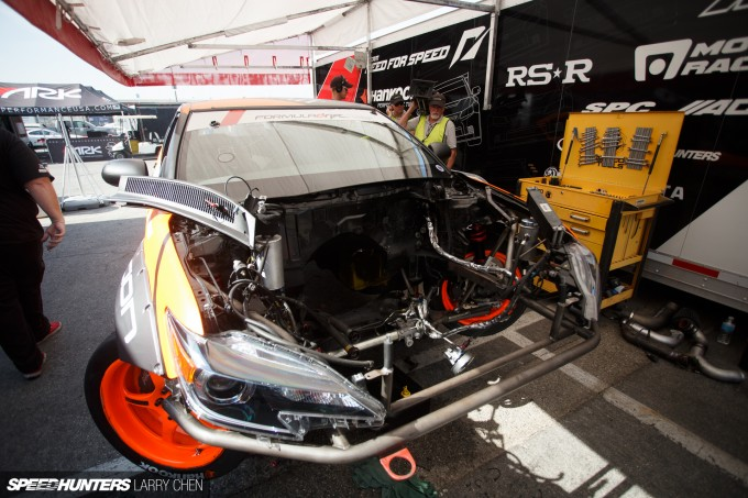 larry_chen_speedhunters_formula_drift_irwindale_driver_blog-17