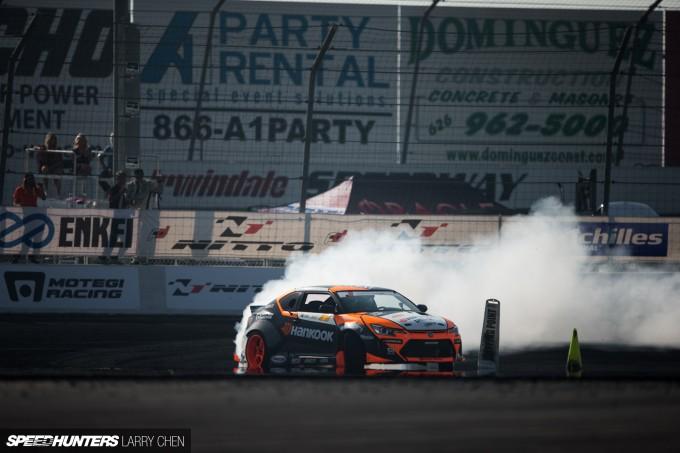larry_chen_speedhunters_formula_drift_irwindale_driver_blog-18