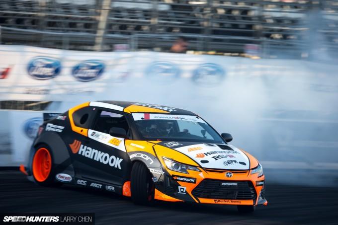 larry_chen_speedhunters_formula_drift_irwindale_driver_blog-20