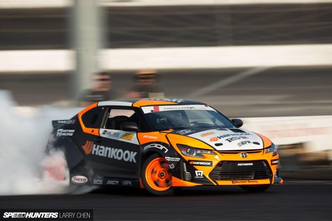 larry_chen_speedhunters_formula_drift_irwindale_driver_blog-21