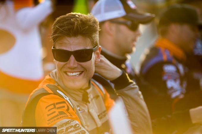 larry_chen_speedhunters_formula_drift_irwindale_driver_blog-24